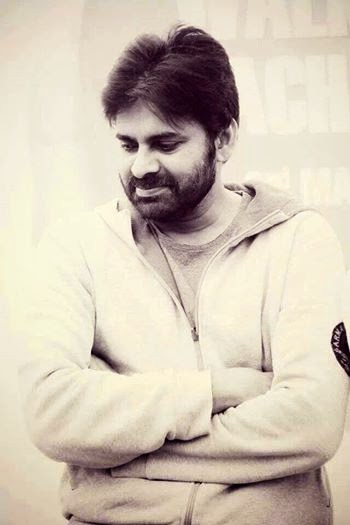 any one 1 6 tollywood actor pawan kalyan hd wallpapers any one 1 6 blogger