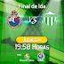 Municipal vs Antigua EN VIVO ONLINE Liga Nacional Guatemala - Final ida del Apertura