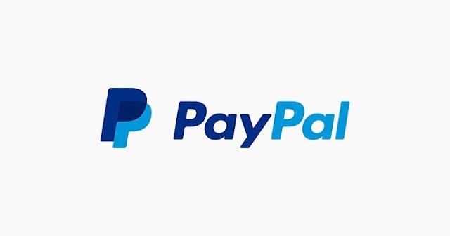 هل البايبال paypal آمن