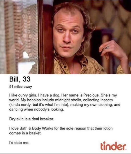 Bill, 33, 91 miles away