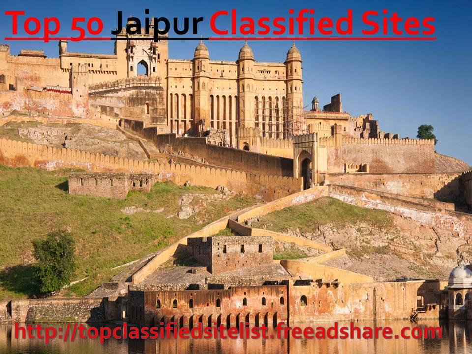 Free dating sites in jaipur