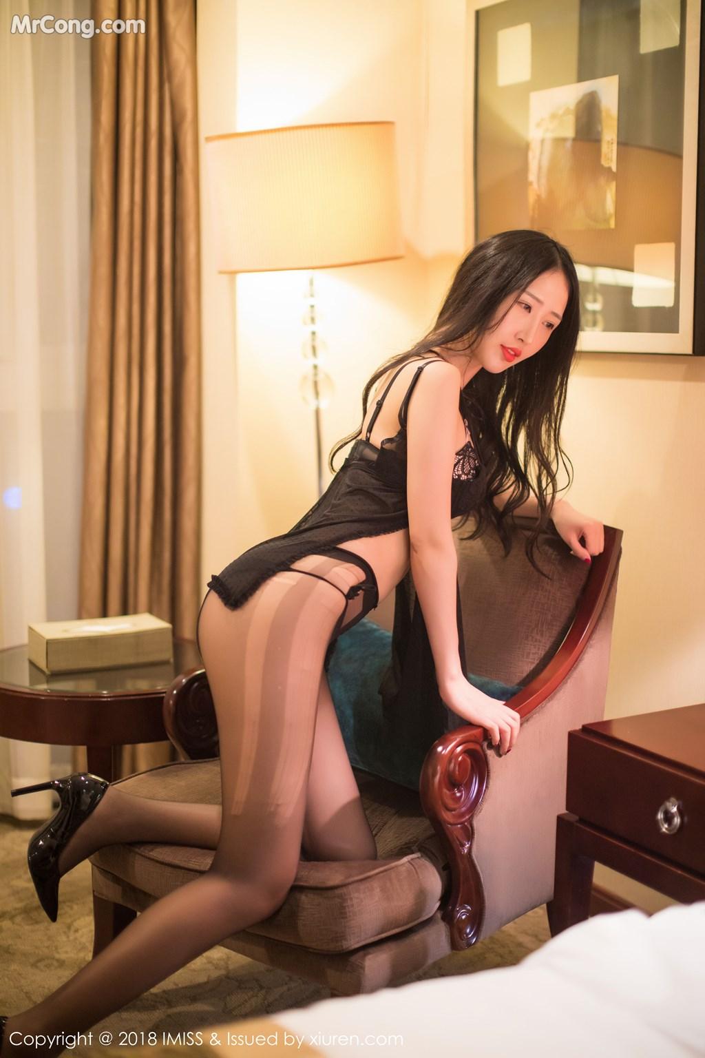 Image IMISS-Vol.246-Yu-Xin-Yan-MrCong.com-003 in post IMISS Vol.246: Người mẫu Yu Xin Yan (余馨妍) (42 ảnh)