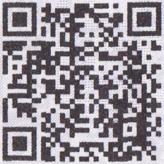 Sertifikat Badan Usaha (SBU) - LPJK CV. ALEX GRAFIKA