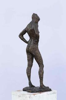 philippe_jourdain_taylor_sculpture_alice