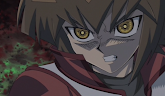 Yu-Gi-Oh! GX Episode 136 Subtitle Indonesia