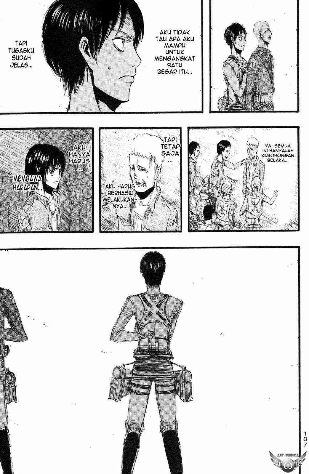 Komik shingeki no kyojin 012 13 Indonesia shingeki no kyojin 012 Terbaru 30|Baca Manga Komik Indonesia|