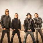 Children of Bodom - Red Light In My Eyes, Pt. 1