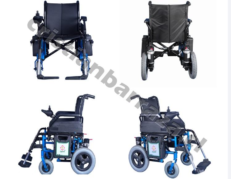 Catalogo cristian barraza silla de ruedas - Catalogo de sillas de ruedas ...