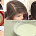 Thin and bald hair magic!!! Grow your hair fast overnight with only 1 ingredient