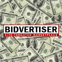 how-to-earn-money-from-bidvertiser