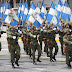 Γιατί η αριστερά μισεί τις Ένοπλες Δυνάμεις μας, αρνείται να αποδεχτεί τις εθνικές αξίες και μέλη της καθυβρίζουν τον άτυχο σμηναγό