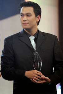Thanh Lâm