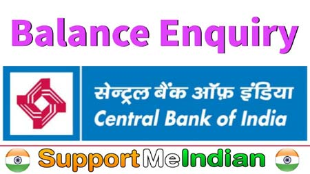 central-bank-of-india-balance-check-and-statement