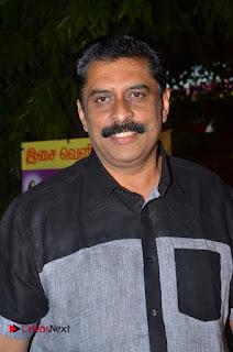 Ennodu Nee Irundhaal Tamil Movie Audio Launch  0006.jpg