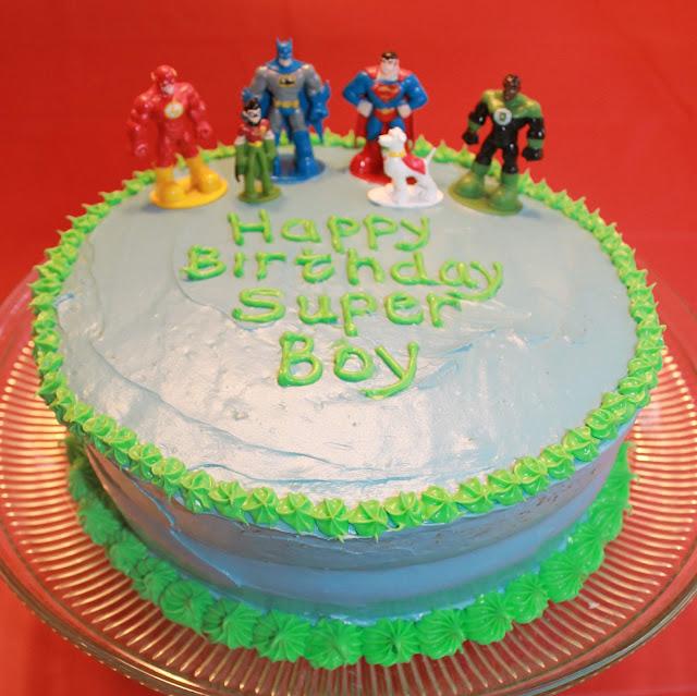 Cake Serving Games For Free Online