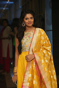 Shravya new glam pix collection-thumbnail-4