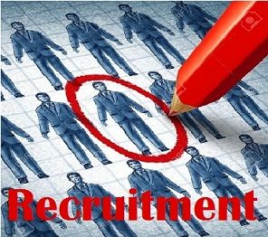 BHEL NEEM Trainee Recruitment 2016