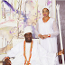 You are the sugar in my tea - Ooni of Ife's birthday message from wife