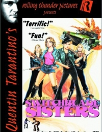 Switchblade Sisters | Watch Movies Online