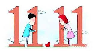 """Khuyến mại lớn ngày """"Lễ độc thân 11/11"""" - 210336"""