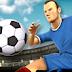 لعبة Euro Soccer Forever