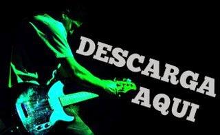 https://www.dropbox.com/s/8xe4j6leu8ooi57/el%20ni%C3%B1o%20gusano-conciertoconcierto%20radio%203.rar?dl=0