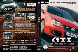 LINK DOWNLOAD Games Volkswagen GTI Racing For PC Clubbit