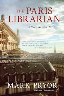 https://www.amazon.com/Paris-Librarian-Marston-Novel-Novels/dp/1633881776/ref=sr_1_1?ie=UTF8&qid=1471048818&sr=8-1&keywords=the+paris+librarian