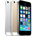 Esquema Elétrico Smartphone Celular Apple iPhone 5s Manual de Serviço