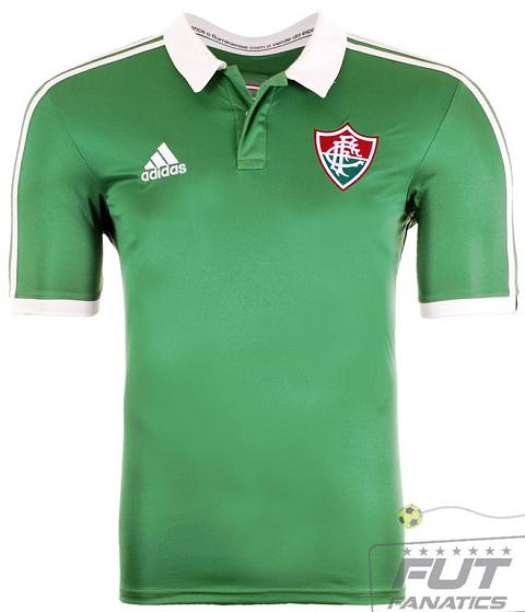 Compre camisas do Fluminense e de outros clubes e seleções de futebol 1964c618c284c