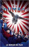 https://www.lesreinesdelanuit.com/2019/04/dumbo-le-roman-du-film-de-collectif.html