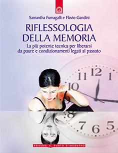 http://www.ilgiardinodeilibri.it/libri/__riflessologia-della-memoria.php
