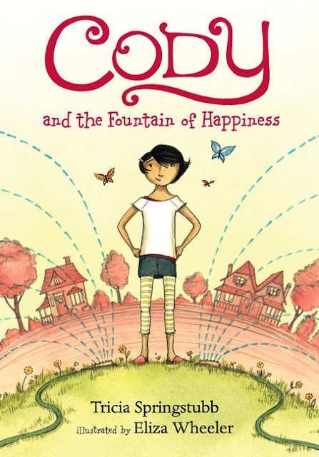 http://www.candlewick.com/cat.asp?browse=Title&mode=book&isbn=076365857X&pix=n