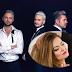 Moldávia: Sunstroke Project juntam-se a Anna Odobescu no Festival Eurovisão 2019