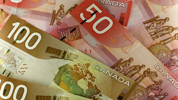 5 Ways To Make Money Online In Canada