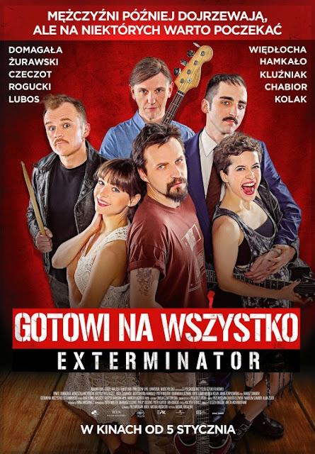 https://www.filmweb.pl/film/Gotowi+na+wszystko.+Exterminator-2017-787951