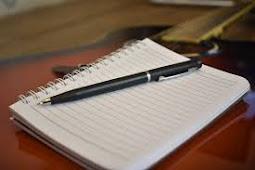 4 Tips Besar Cara Jadi Penulis (Content Writer) Yang Baik Dan Handal- Cara Membuat Tulisan Berkualitas