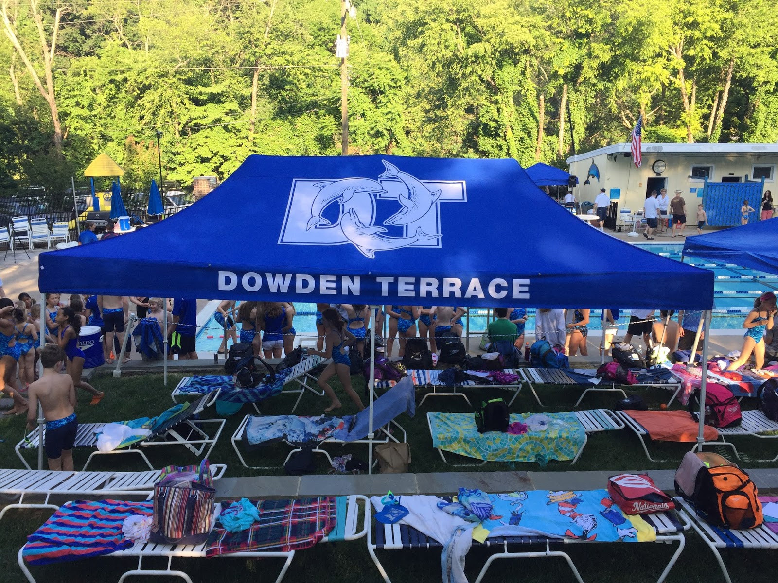 With a record temperatures outside a tent is a great idea. And with a 10x20 you can cover a lot of area but you still get the benefit of a portable tent. & Pop Up Custom Tents with Graphics and More