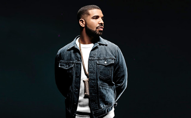 How Many Years Has Drake Been On Billboard Hot 100 Chart?