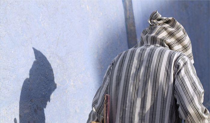 Un imam condamné à 10 ans de prison pour viol dans une mosquée.
