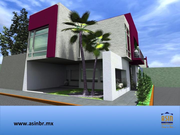 Casas Infonavit Queretaro : Fraccionamientos en querétaro: construya su casa con un crÉdito