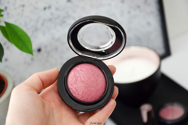 Kutak_srece-mac-cosmetics-mineralize-blush-notino_hr