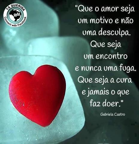 Frases D Amor En Portugues Labor H