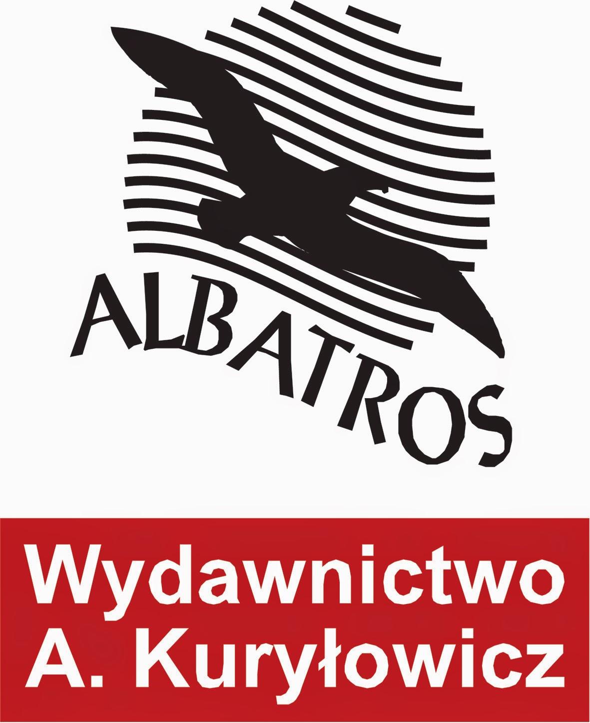 www.wydawnictwoalbatros.com/