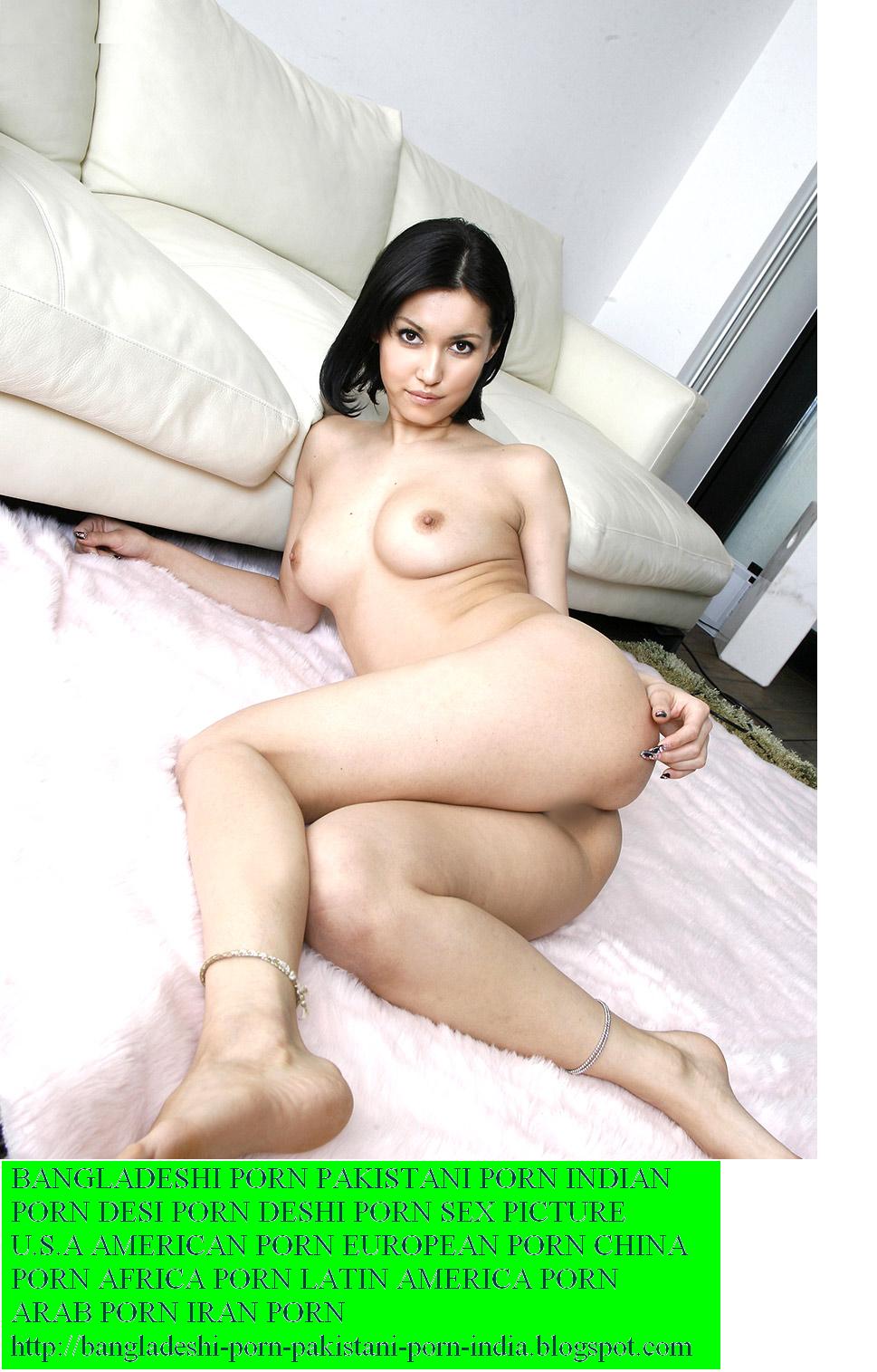 Dolly golden porn star-4051