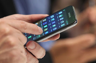 3 Cara Sederhana Membuat Layar Smartphone Lebih Responsif