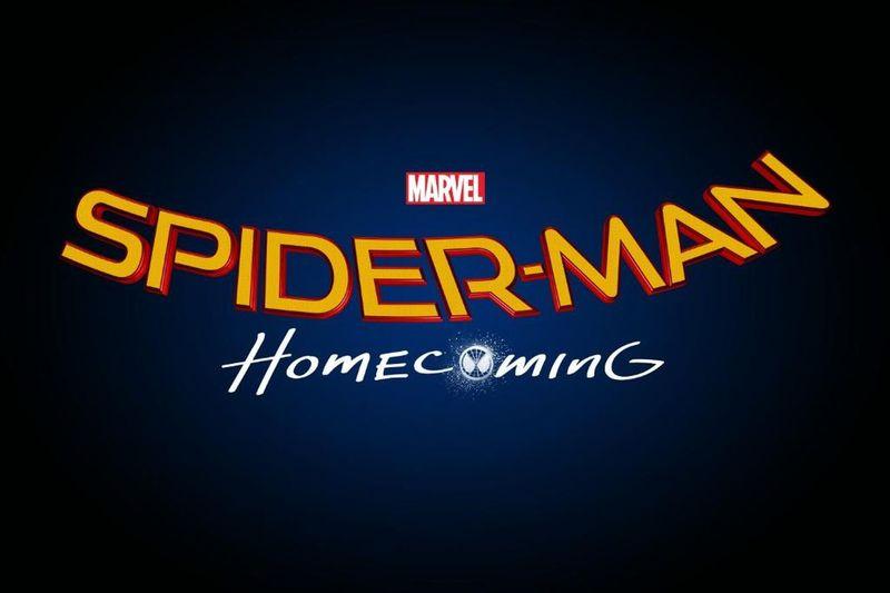 Se confirma la presencia del Buitre en 'Spider-Man: Homecoming'