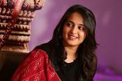 Anushka at Rudramadevi Promotion-thumbnail-17