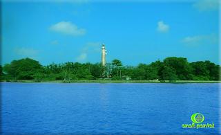 http://adventurekepulauanseribu.blogspot.co.id/2016/12/libuaran-ke-pulau-sebira-yang-indah-dan_18.html