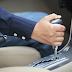 Tips Dalam Merawat Mobil Matic Agar Lebih Terawat
